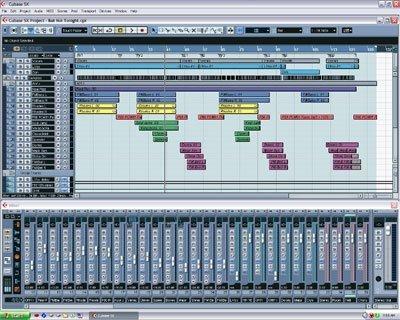 studio_sx2